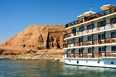 Nile Cruise tours